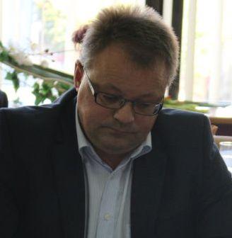 Stanisław Kułak