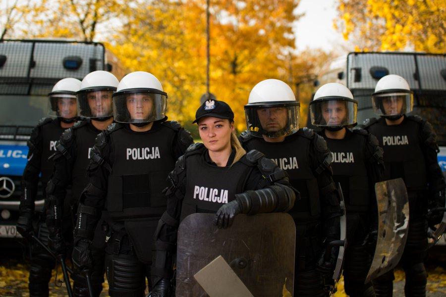 foto: Wojciech Kulig