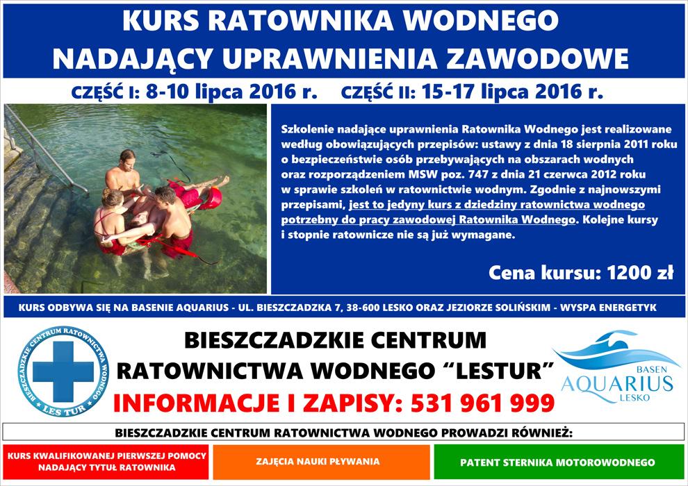 lipiec-RW