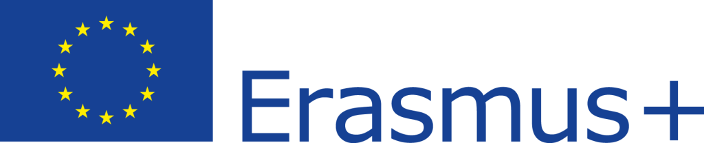 logo-erasmus-plus3