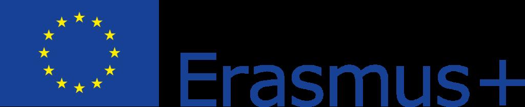 logo-erasmus-plus3