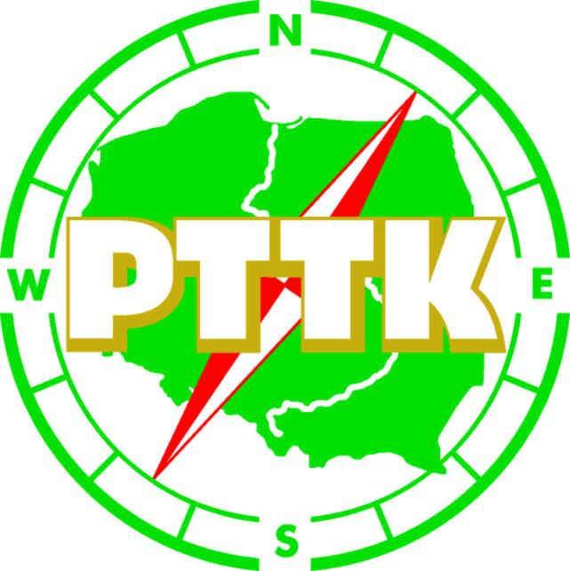 logo pttk