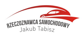 logo-rzeczoznawca