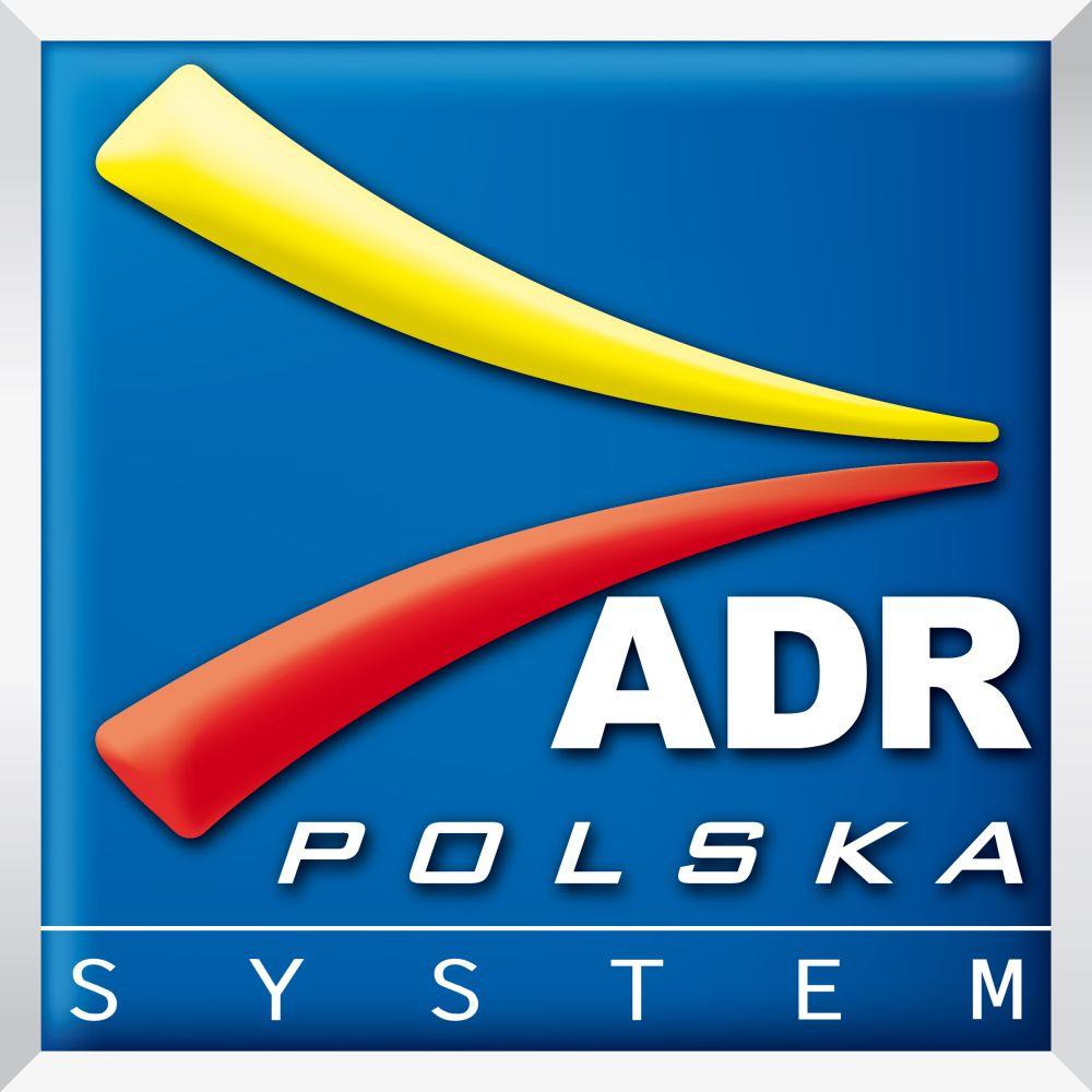 logo_adr_polska_3D