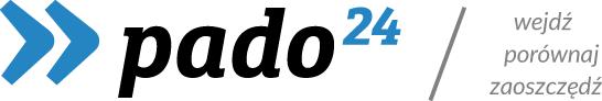 logo_mobilne