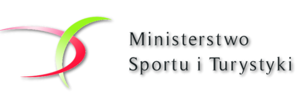 logo_msit_transp_shadow_600x200