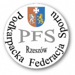 logo_pfs-trans_200x201_shadow-150x151