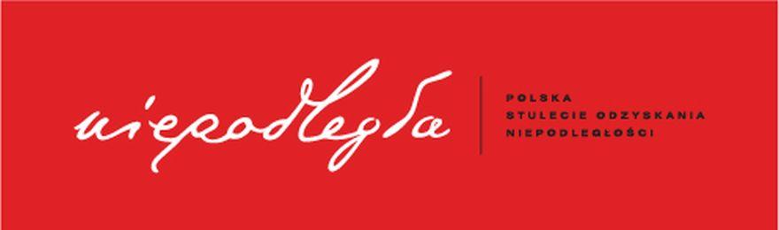 logo_pl_negatyw_czerwony