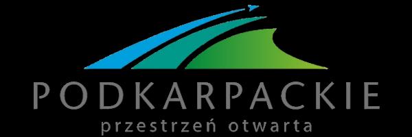 logo_wp_transp_shadow_600x200