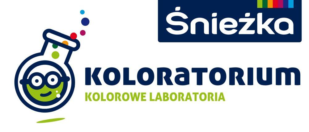 logotyp_koloratorium