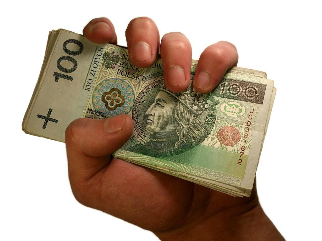 money-in-hand-1207855_1280