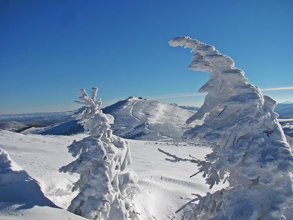 mountains-853470_960_720