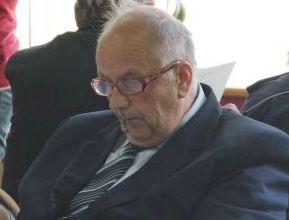 Stanisław Niedzielski