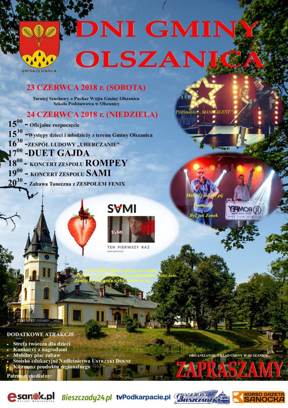 olszanica_plakat