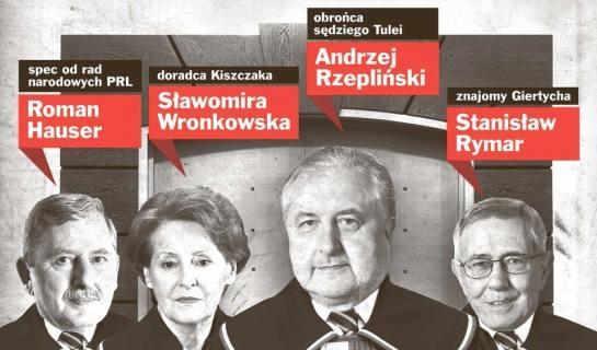 Foto: Gazeta Polska