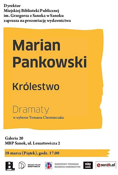 pankowski
