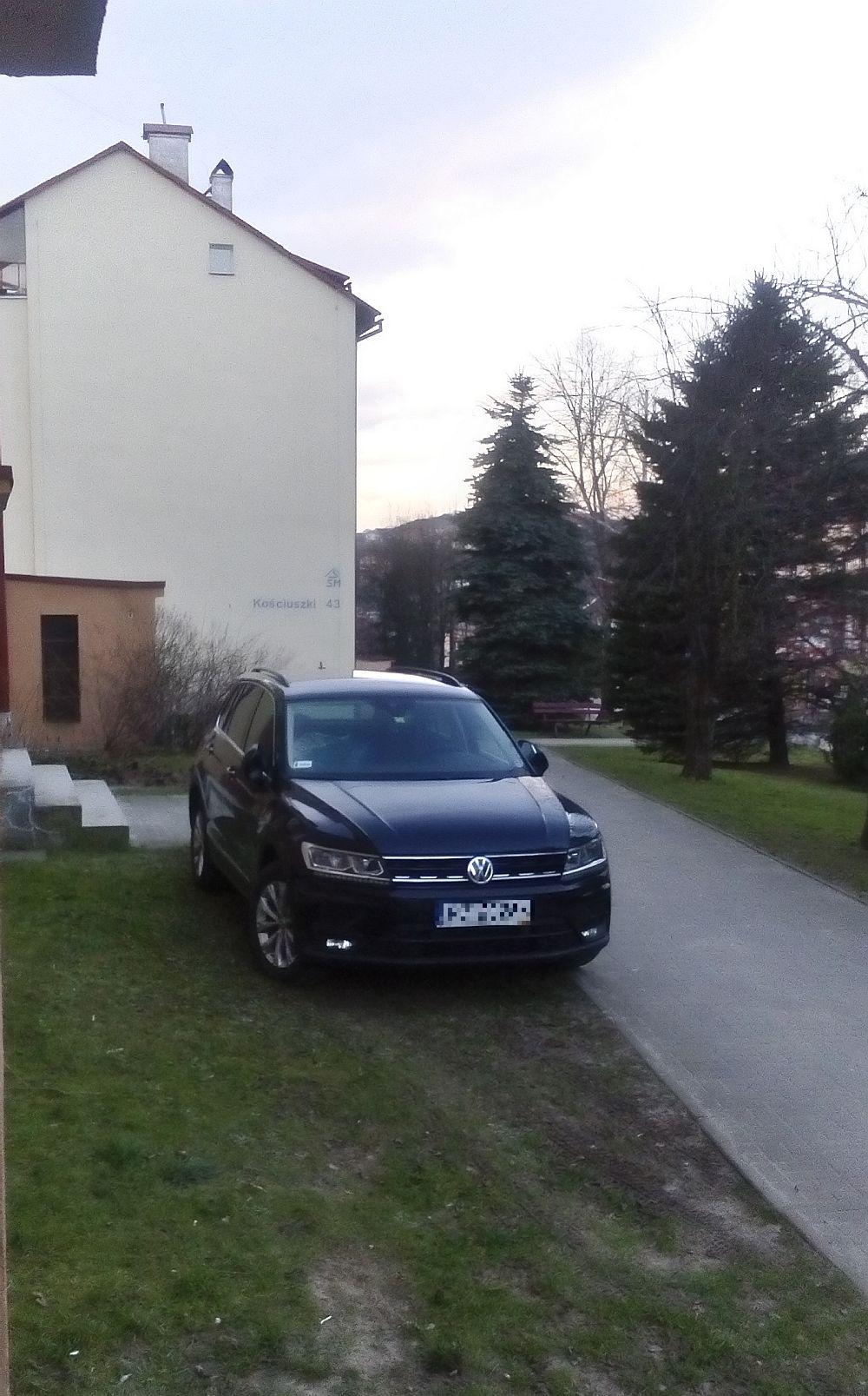 parkowanie 1