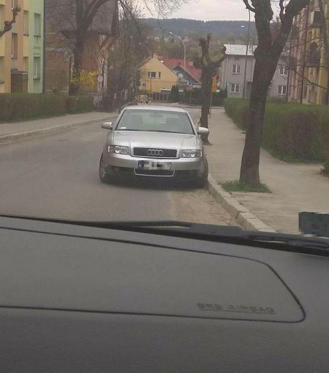 parkowanie1