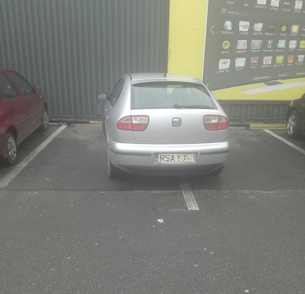 parkowanie2
