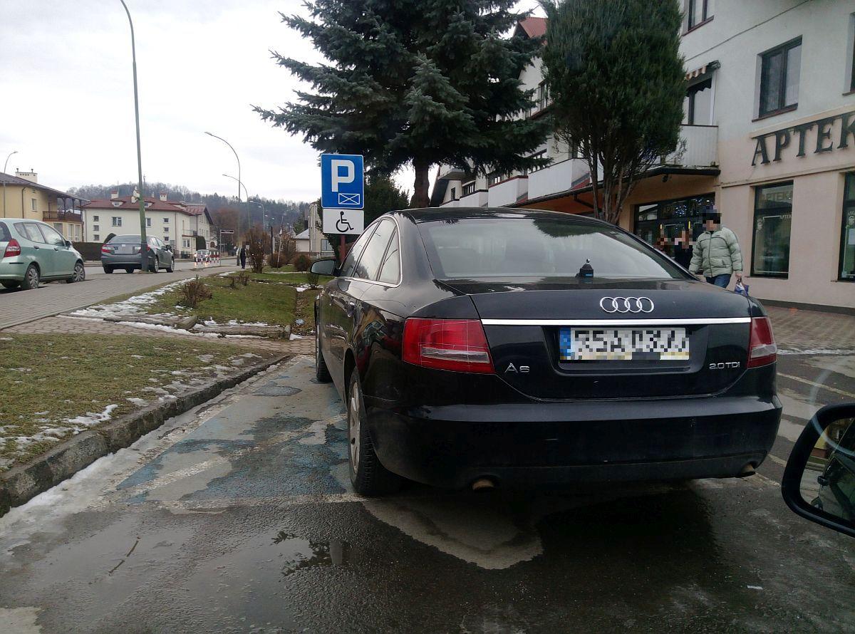 parkowanie3