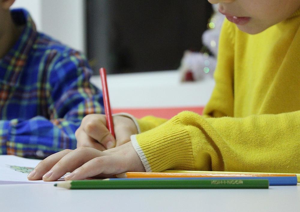 pencil-1112242_1920