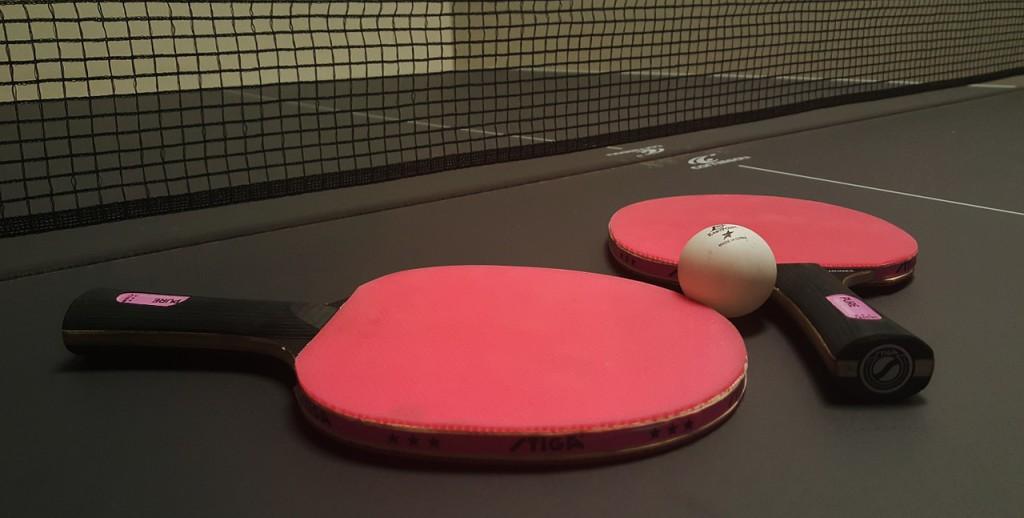 ping-pong-1205609_1280