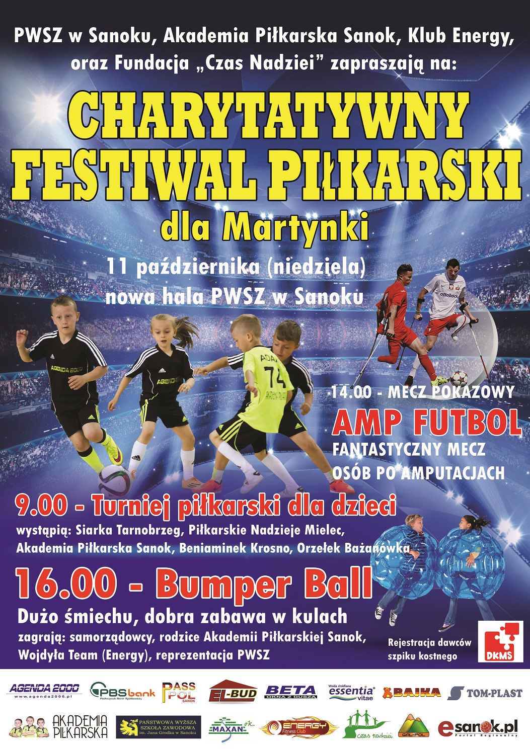 festiwal2