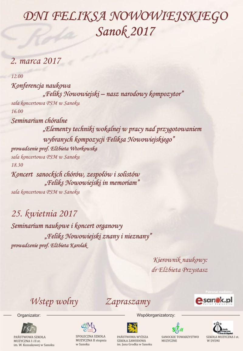 plakat Nowowiejski 2-03-2017 (2)
