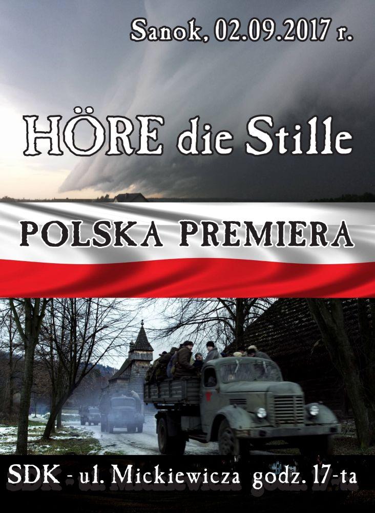 plakat filmowy 1-1