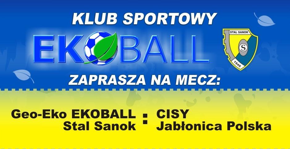 plakat-optimized-website-cisy-jablonica-polska