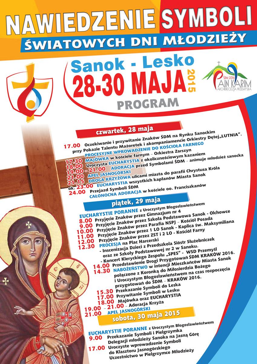 plakat-program_sanok2