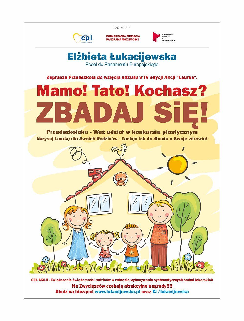 plakat2018(1)