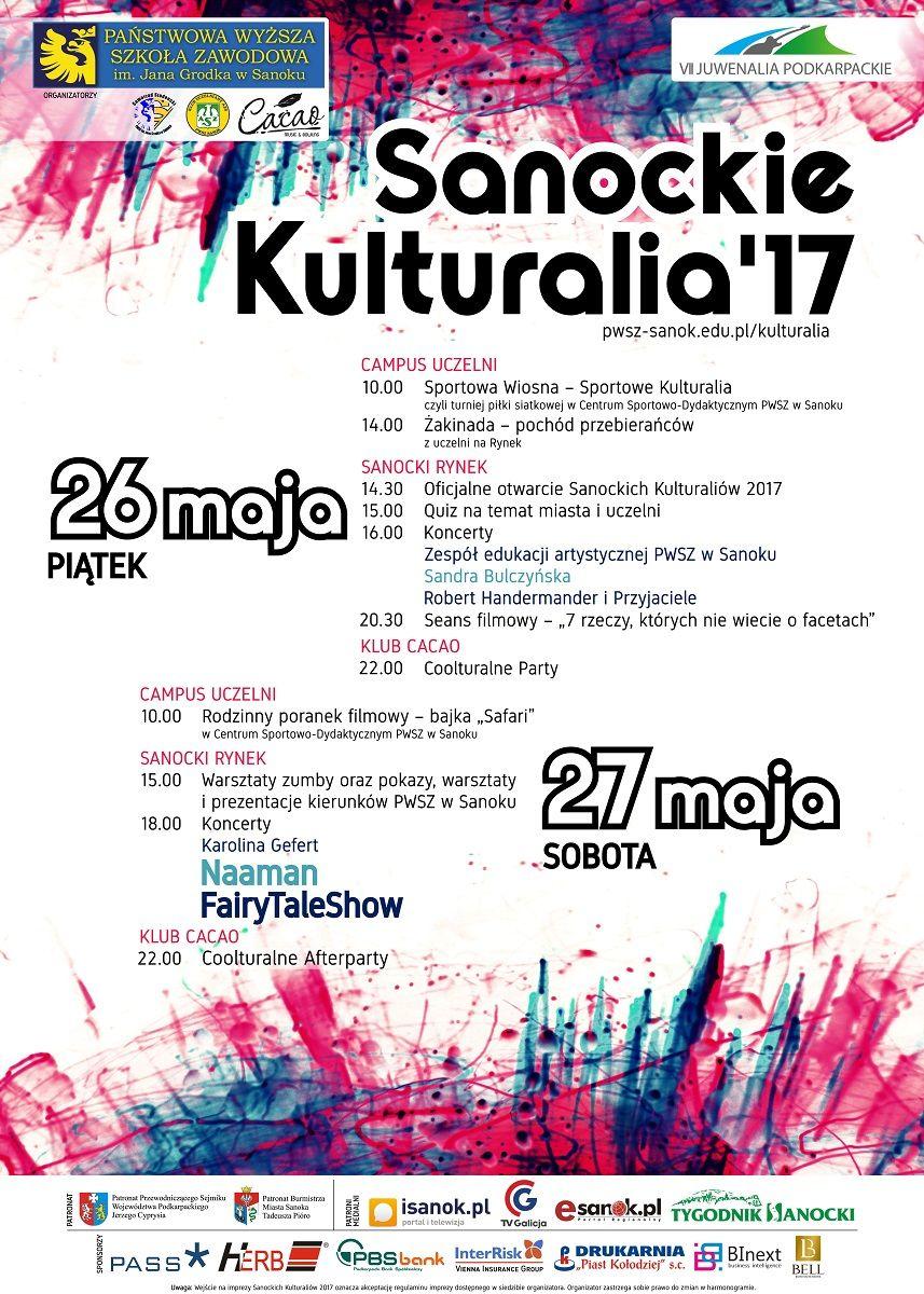 SK PLAKAT 01a new2AK2a.cdr