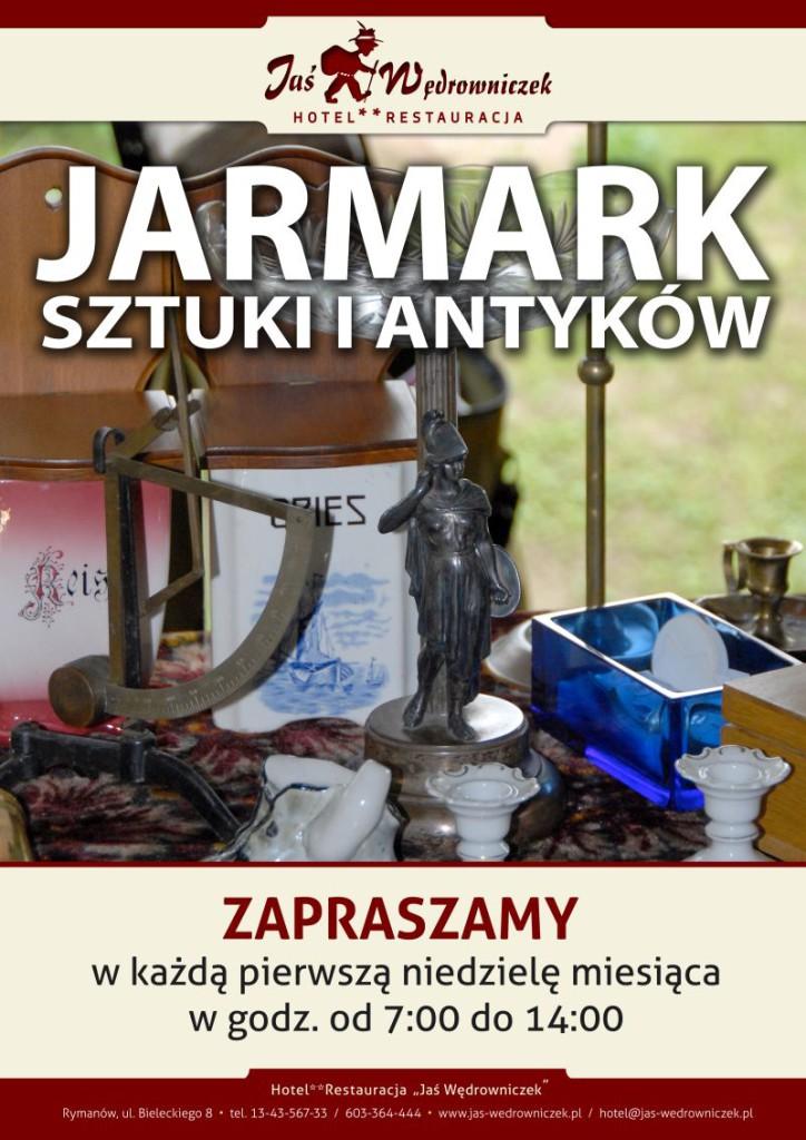 plakat_Jarmark