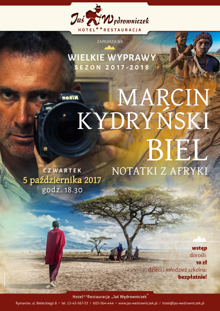 plakat_Kydryński