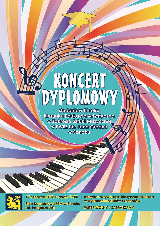 plakat_koncert_dyplomowy_EM_internet