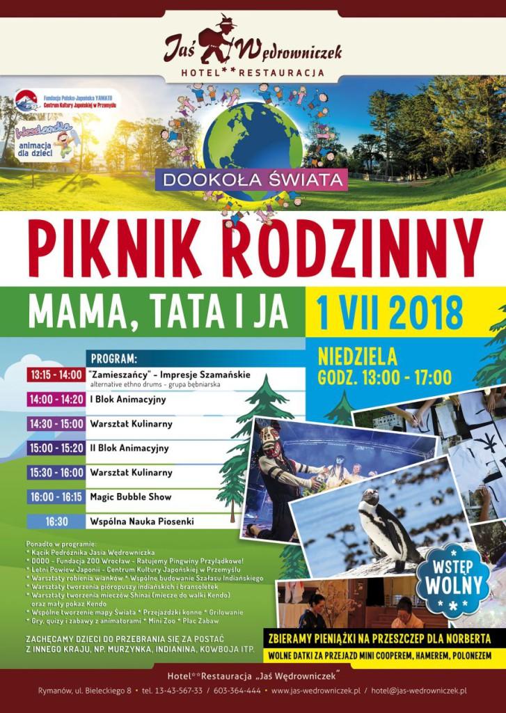 plakat_piknik_v2