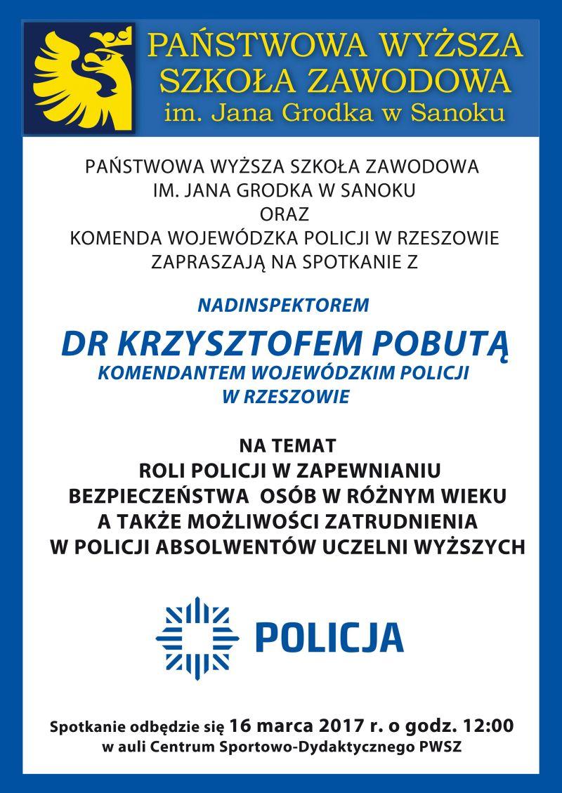 plakat_policja