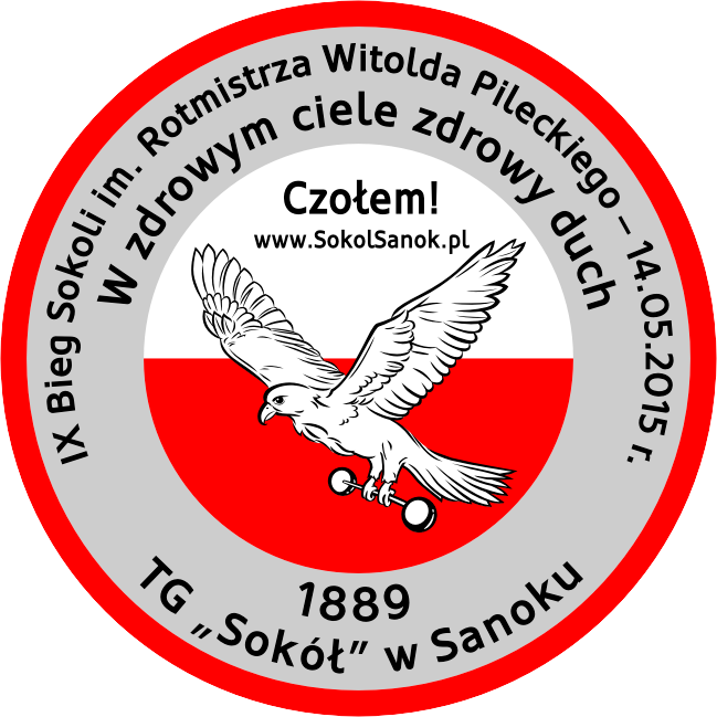 plakietka_IX_bieg_sokoli_02_c11_www
