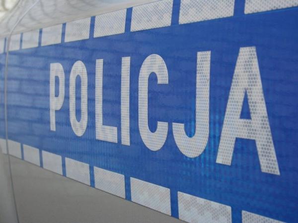 policja-600