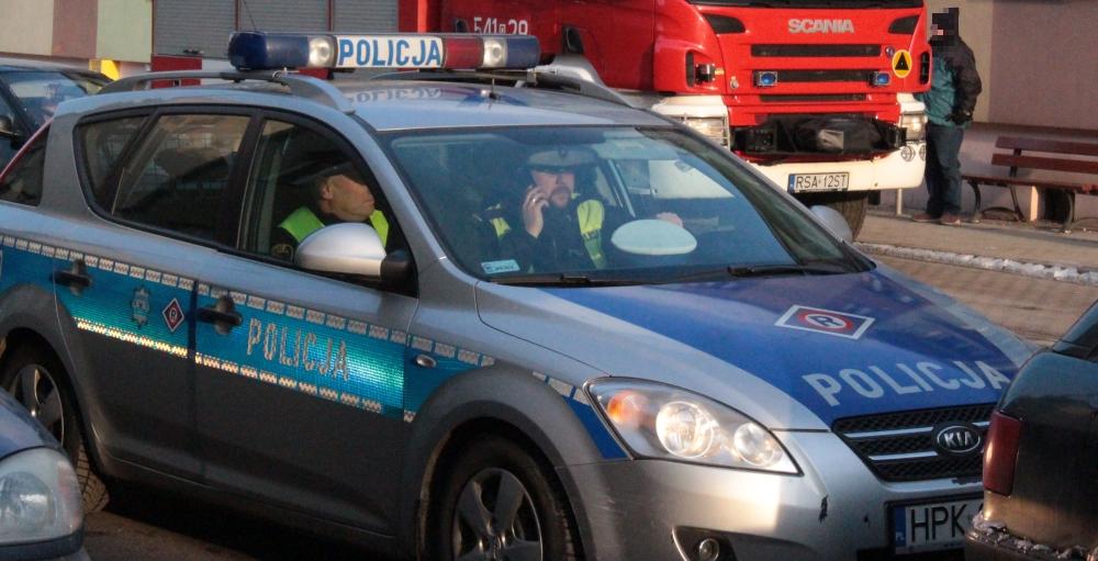 policja121