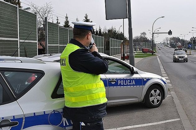 policja170