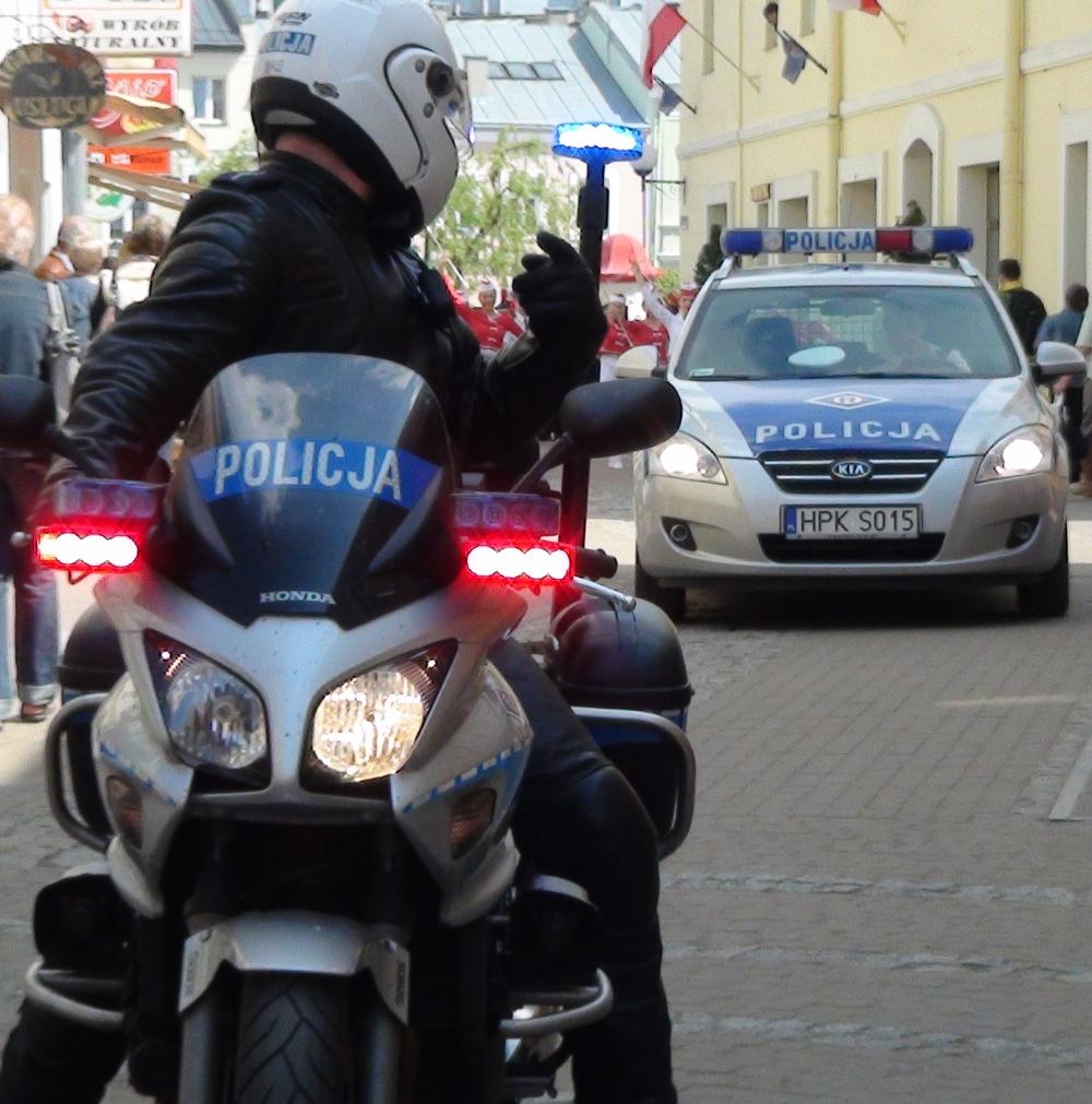 policja231