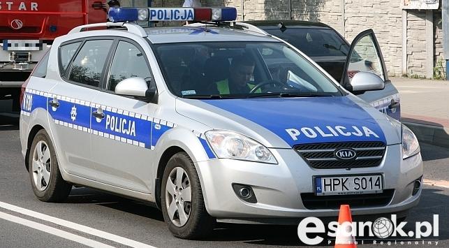 policja246