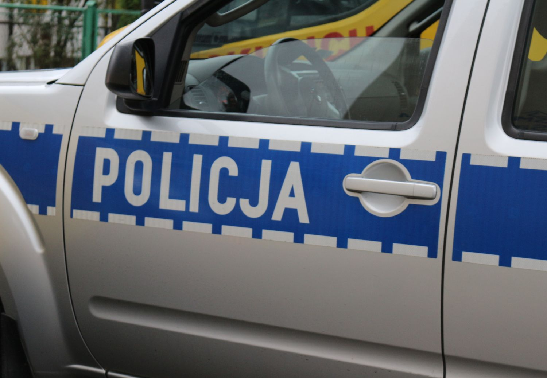 policja2911