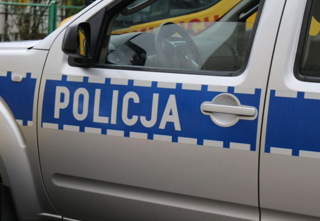 policja291