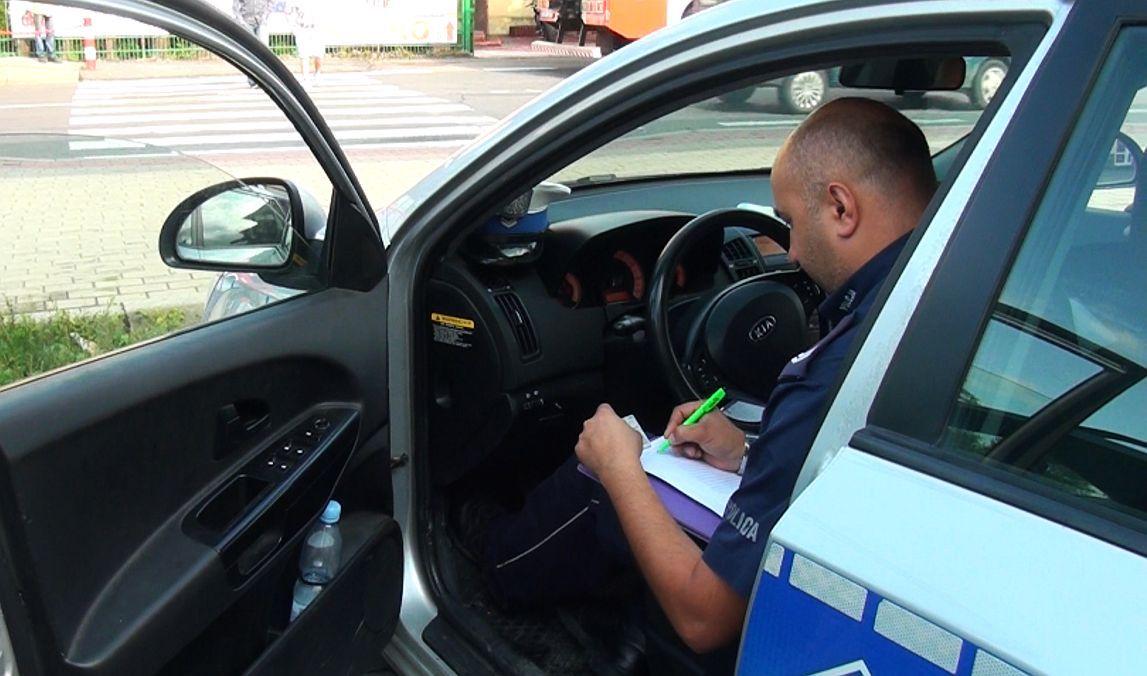 policja36