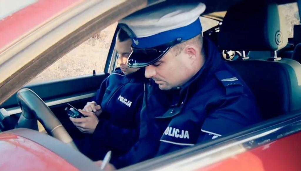 foto: archiwum tvPodkarpacie.pl
