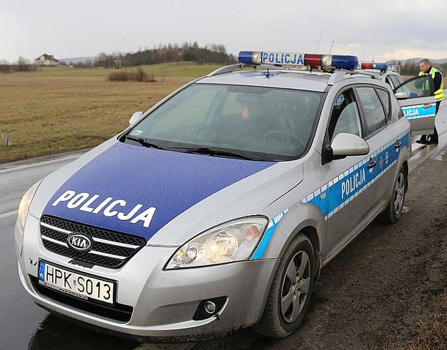 policja52