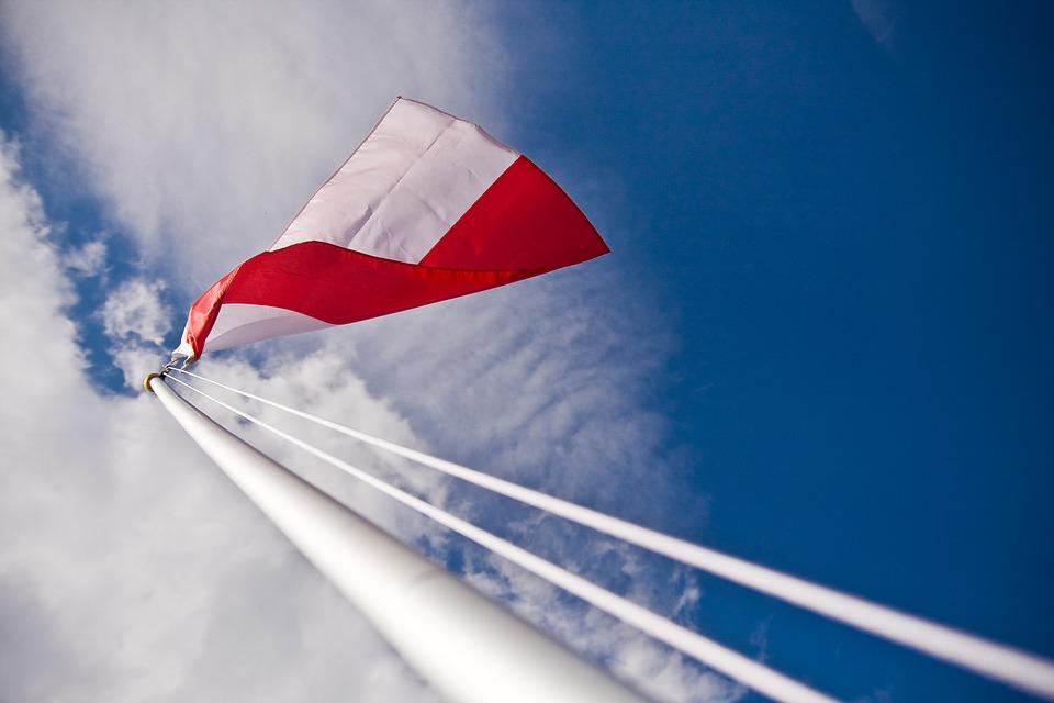 polish-flag-2963853_960_720